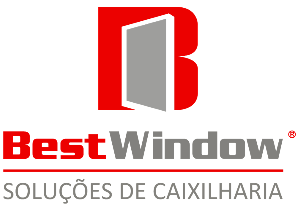 BESTWINDOW LOGOTIPO II
