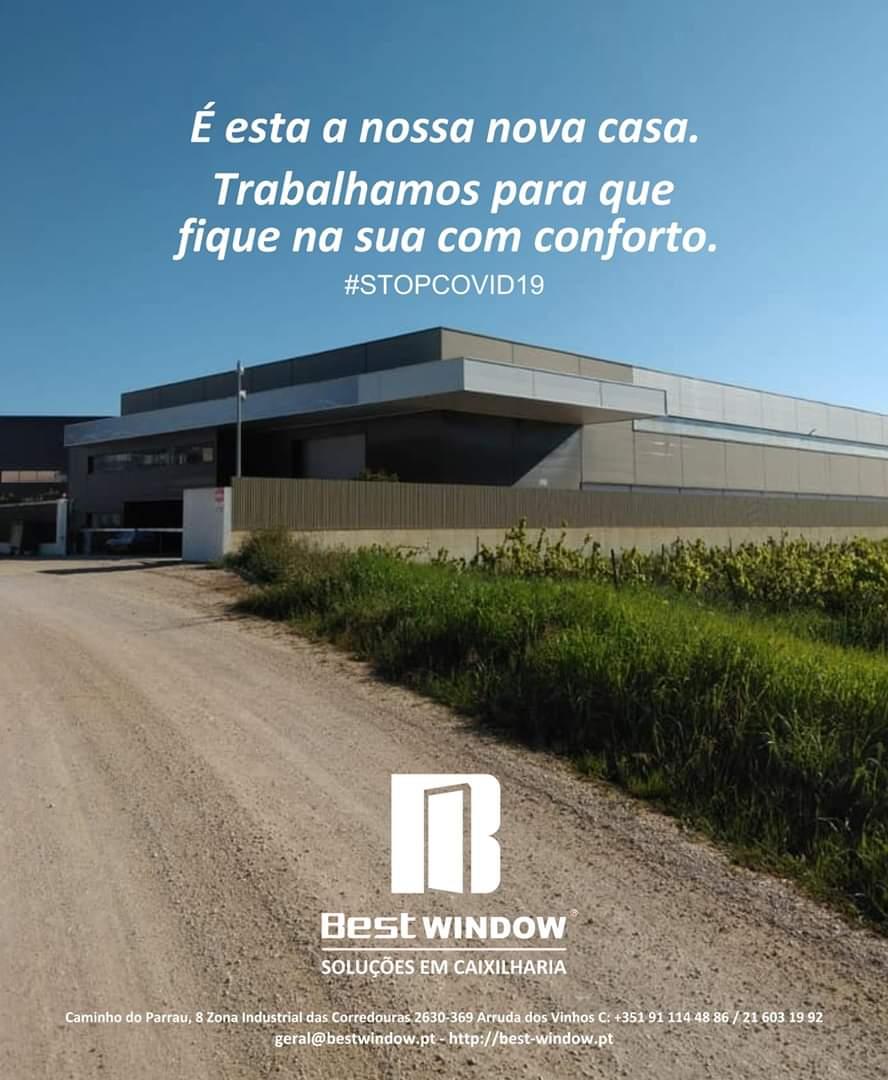 BestWindow_nossa-casa